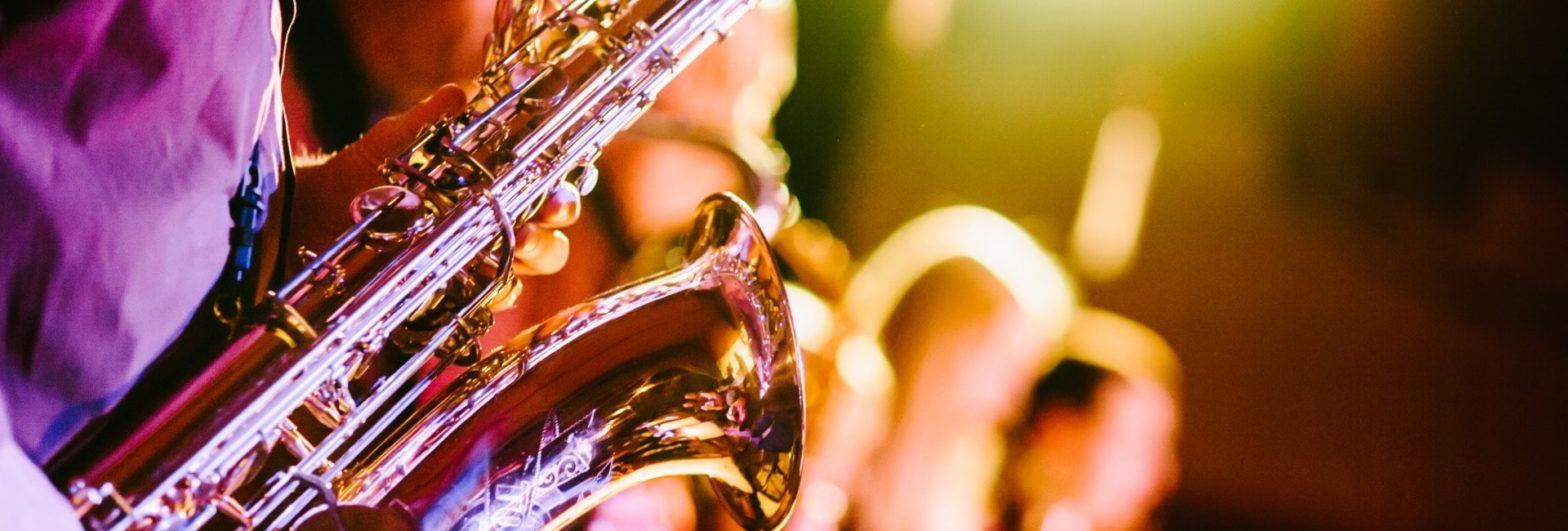 Classe de jazz