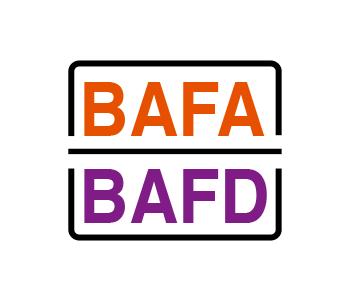 BAFA-BAFD