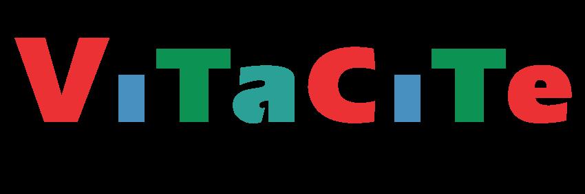ViTaCité - La Mission Locale