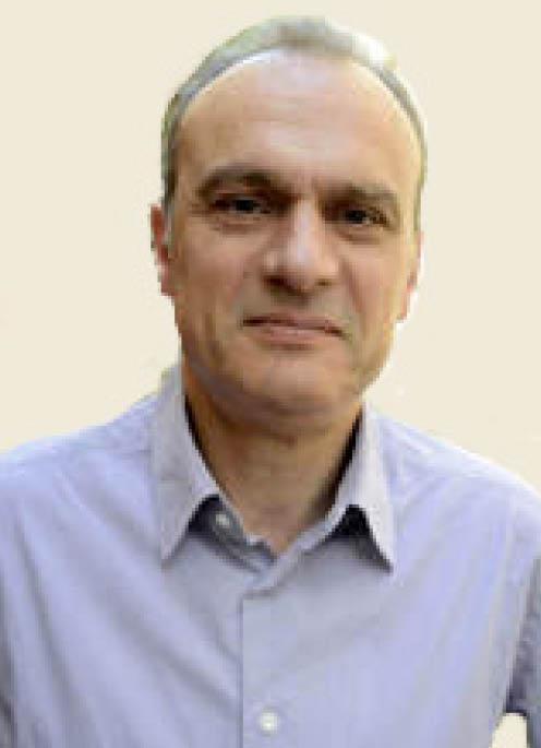 Philippe Tardif conseiller municipal