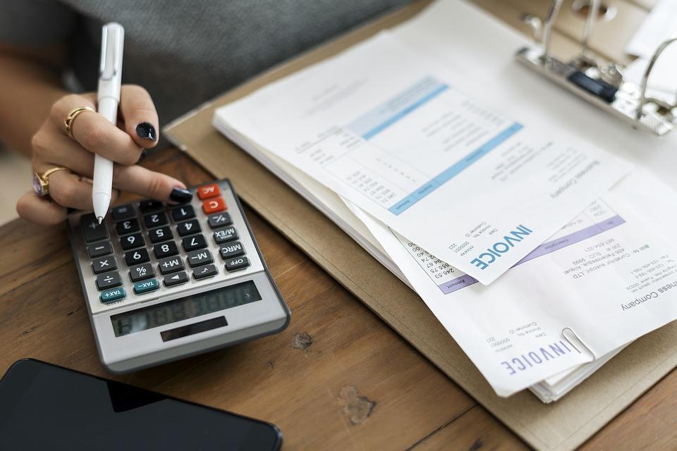 Emploi, comptabilité et finances