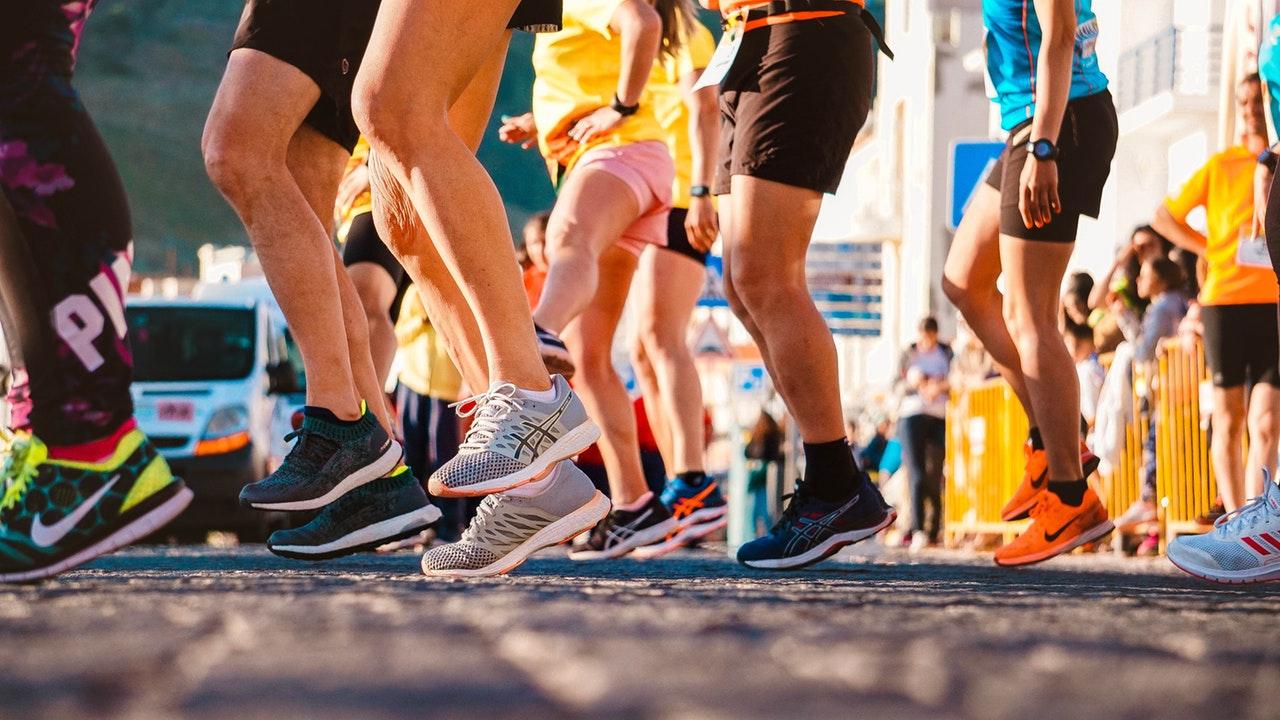 Évènements sportifs de la ville