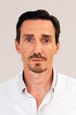 Jérémy Martin 1er adjoint