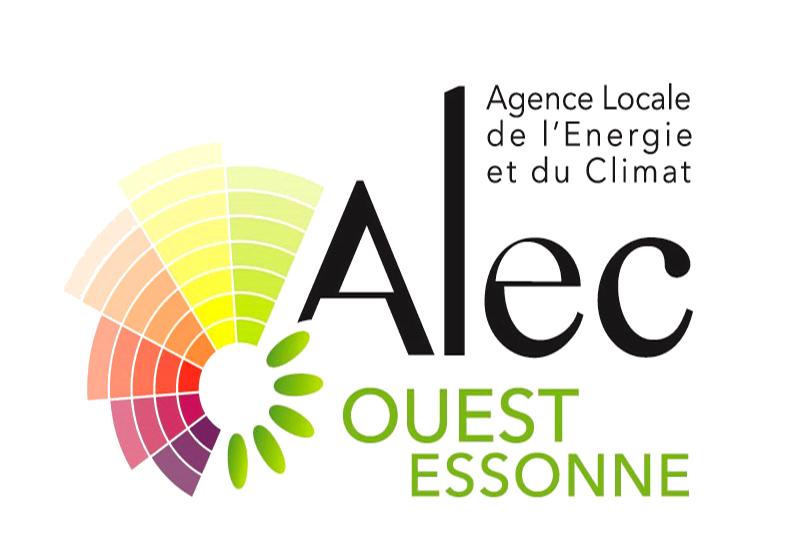 ALEC pour les mercredi econo écolo de la Maison Colucci à Longjumeau