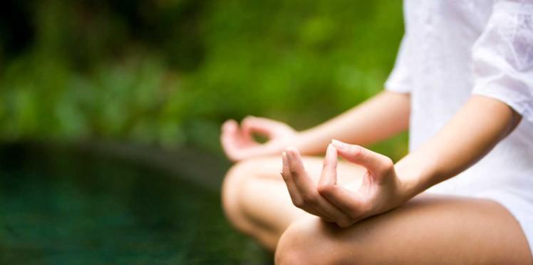 atelier sophrologie et relaxation pour les seniors de longjumeau