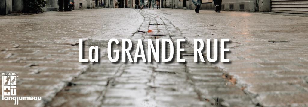 La Grande Rue