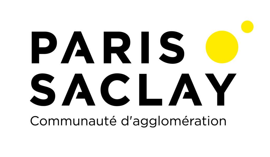L'attribut alt de cette image est vide, son nom de fichier est logo_paris_saclay_avec_cartouche-1024x596.jpg.